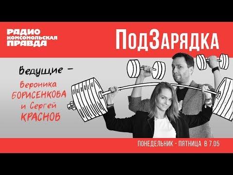 Россияне получат льготные кредиты на покупку деревянных домов