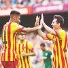 ФК Барселона | FC Barcelona