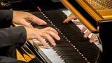 Volodin Carl Maria von Weber Konzertst