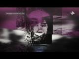 Загадки человечества с Олегом Шишкиным (07.06.2018) HD - YouTube_2