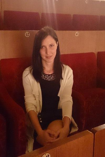 Irina Leon