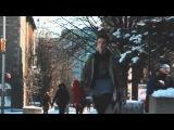 Tiesto feat Kristy Hawkshaw -- Just Be (carmen rizzo's chillout mix)