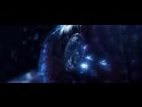 Стражи Галактики 2. Смерть Йонду.