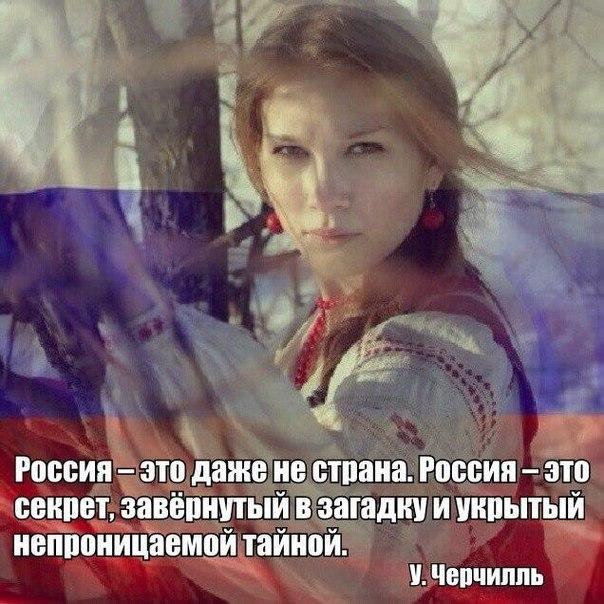 https://pp.userapi.com/c849520/v849520831/e72df/91EeGJfKwN4.jpg