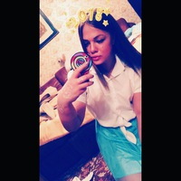 Daniella Love