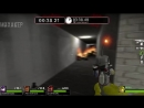 Muxakep Михакер Five Nights at Freddys Vs. Minecraft Смешные моменты перевод