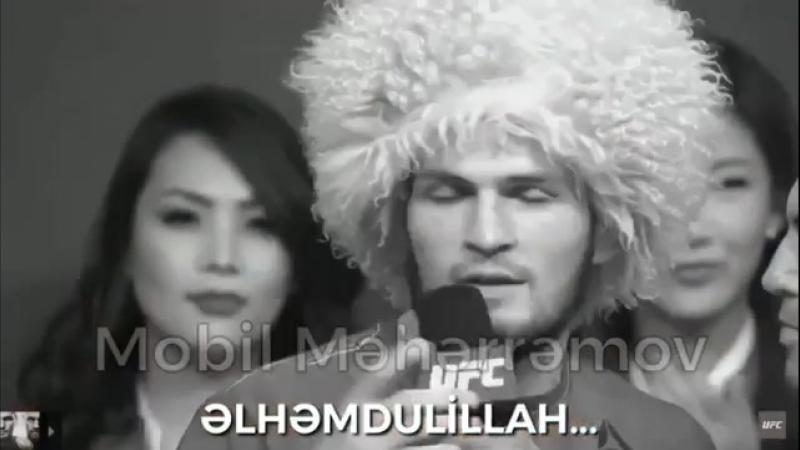 Trolling Azerbaijan on Instagram Qalib kim olaca MP4 mp4