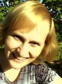 Вероника В., 11 сентября 1983, Кострома, id149717589