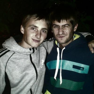 Сергей Долгарев, 23 октября , Донецк, id38702874