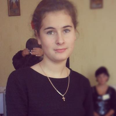 Дарина Журбенко, 8 сентября , Брест, id147026352