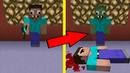 ПРО СТАЛ ЗОМБИ И УБИЛ НУБА В МАЙНКРАФТ ! ТРОЛЛИНГ ЛОВУШКА мини игра Minecraft зомби апокалипсис