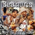 The Beatnuts альбом Let's Git Doe EP