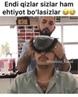 """BORODA OFFICIAL on Instagram: """"Endi qizlar ham ehtiyot bo'lishadi 😂👇 @boroda_kanal 👈 boroda_kanal"""""""