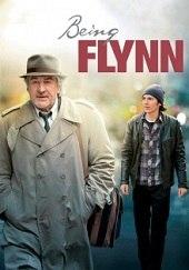 Being Flynn (Conociendo a Flynn)