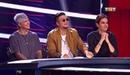 Где логика? MBAND VS Comedy Radio, 3 сезон, 33 выпуск (11.12.2017)
