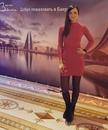 Екатерина Калугина фото №22