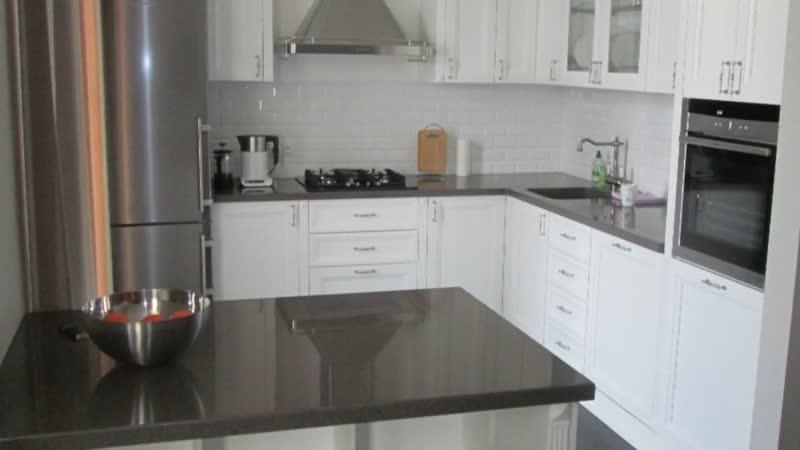 ПРО-МЕБЕЛЬ (кухни и корпусная мебель на заказ)
