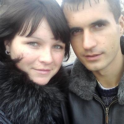 Анатолий Запорожец, 3 июля , Днепропетровск, id139704219