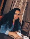 Радмила Мамедова фото #19