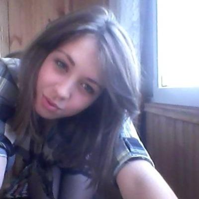 Ирина Белова, 7 октября , Москва, id203601684