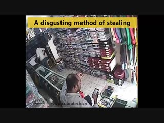 anti shoplifting, asset protection,   cctv systems, EAS, eas label, eas labels, eas security, EAS source tagging, eas system