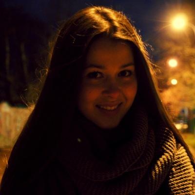 Таня Чистякова, 16 января , Москва, id31103447