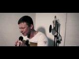Денис RiDer (live-видео c первого сольного альбома)