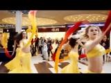 Шоу Балет FRESH - Новый Жаркий Восток (1).mp4