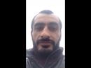 Ишхан Даниелян — Live