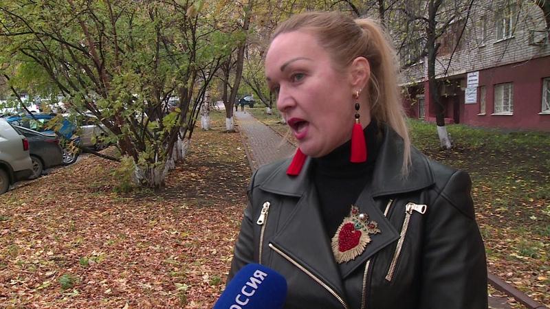 Жительница Ижевска может остаться без квартиры из за взятого бывшим мужем кредита