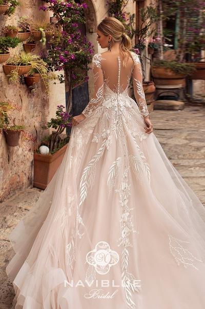 98bfa9448b93161 Свадебный салон