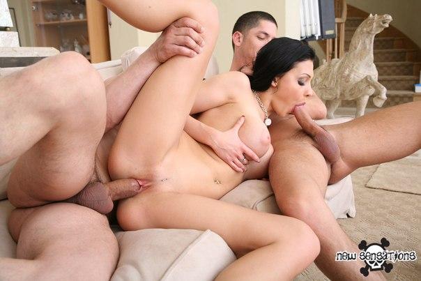 Маил ру.секс фото онлайн порно фото 18 ххх
