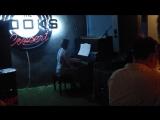Японская музыка в Rooks, часть 1 (Joe Hisaishi - One Summer's Day)