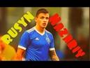 Nazariy Rusyn ● Dynamo Kyiv ● Goals●Ukraine● Назарий Русин |HD|