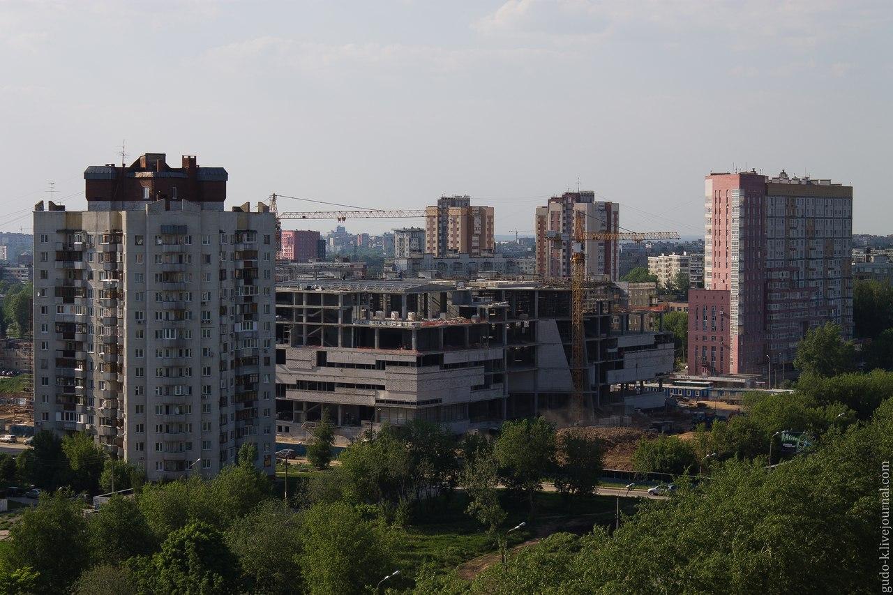 Оби нижний новгород федяково ...: pictures11.ru/obi-nizhnij-novgorod-fedyakovo.html