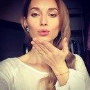 Аида Николайчук фото #10