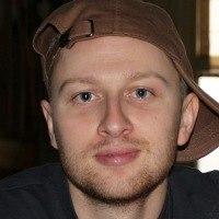 Николай Голенский, 29 сентября 1984, Киев, id8561879