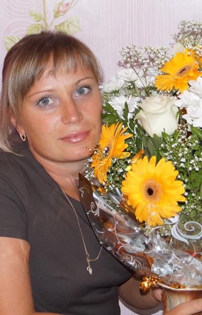 Ольга Коротеева, 14 ноября , Минск, id50225479