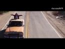 Kat Krazy feat. Elkka - Siren (Armin van Buuren Remix - Official Extended Video)