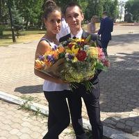 Светлана Шемет