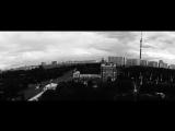 ШАР КРУТИТСЯ ВЕРТИТСЯ (БАСТА,ТАТИ,СМОКИ-МО) (720p).mp4
