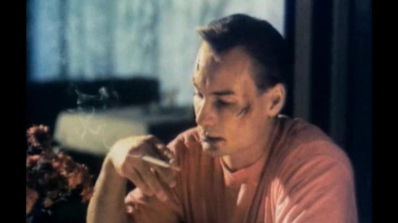Американ-Бой Фильм 1992 Ник Мак Кен Против Близница Концовка Фильма