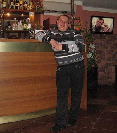 Серёжа Кудимов