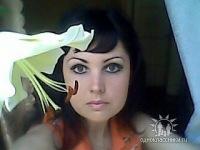 Елена Несина, 3 января , Киев, id176583103