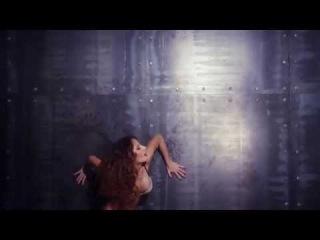 Nicole MY - Ночь откровений
