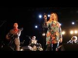Mari Boine Elle (Live at Stockholm, S