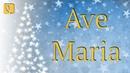 Licht dieser Welt - Chor - Ave Maria