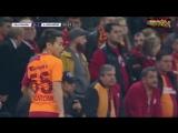 SL 2017-18. Galatasaray - Konyaspor (full)