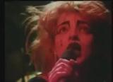 Nina Hagen - Herman's door 1979