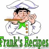 Frank's Recipes!